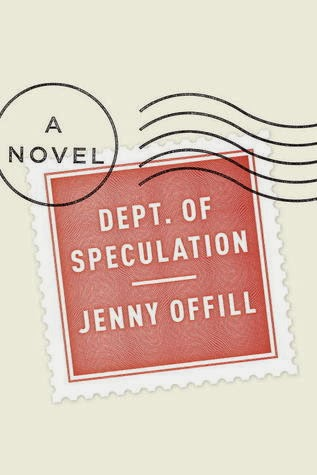 http://discover.halifaxpubliclibraries.ca/?q=title:%22dept.%20of%20speculation%22