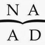 http://www.cbc.ca/books/canadareads/index.html