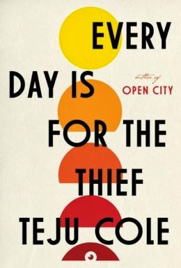 http://discover.halifaxpubliclibraries.ca/?q=title:%22every%20day%20is%20for%20the%20thief%22