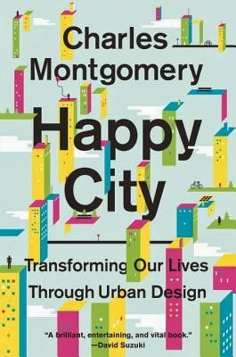 http://discover.halifaxpubliclibraries.ca/?q=title:%22happy%20city%22montgomery