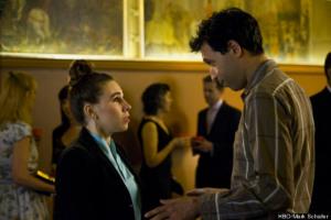 HBO-Girls-Season-3-Episode-12-2