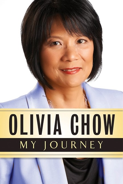 http://discover.halifaxpubliclibraries.ca/?q=title:%22my%20journey%22chow
