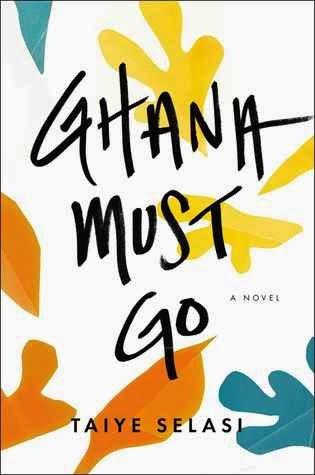http://discover.halifaxpubliclibraries.ca/?q=title:%22ghana%20must%20go%22