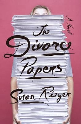 http://discover.halifaxpubliclibraries.ca/?q=title:%22divorce%20papers%22