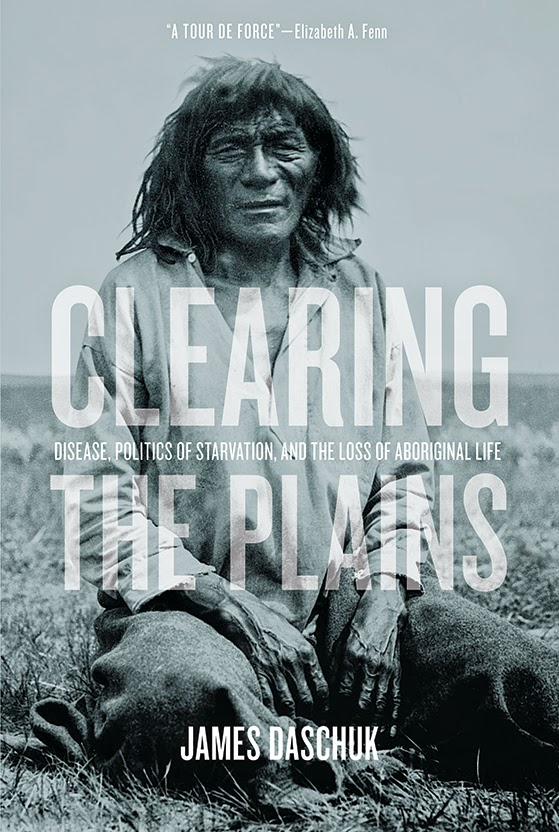 http://discover.halifaxpubliclibraries.ca/?q=title:clearing%20the%20plains%20disease