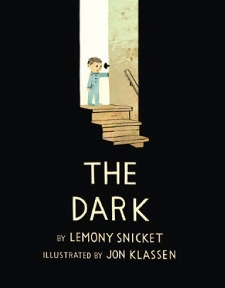 http://discover.halifaxpubliclibraries.ca/?q=title:dark%20author:lemony