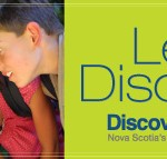 discovermasthead