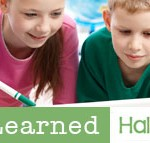 learning-lessons-hfx-learning