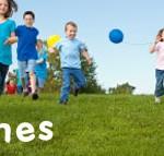little-ones-hfx-kids&co-2