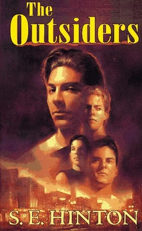 http://discover.halifaxpubliclibraries.ca/?q=title:outsiders%20author:hinton