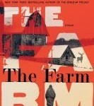 http://discover.halifaxpubliclibraries.ca/?q=title:farm%20author:smith