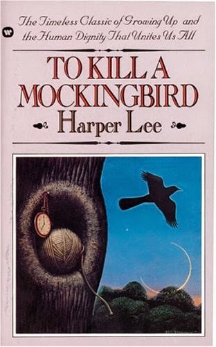 http://discover.halifaxpubliclibraries.ca/?q=title:to%20kill%20a%20mockingbird