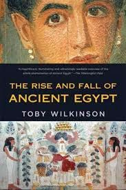 http://discover.halifaxpubliclibraries.ca/?q=title:rise%20and%20fall%20of%20ancient%20egypt