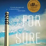 http://discover.halifaxpubliclibraries.ca/?q=title:for%20sure
