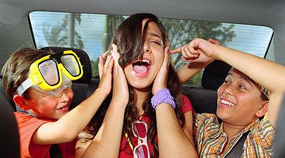kids-in-car2
