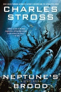 http://discover.halifaxpubliclibraries.ca/?q=title:neptune%27s%20brood