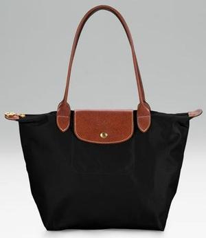 longchamp-le-pliage-large-tote-bag-profile