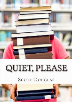 http://discover.halifaxpubliclibraries.ca/?q=title:quiet%20please%20dispatches%20from%20a%20public%20librarian