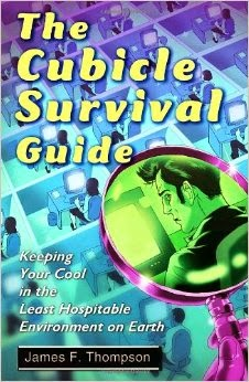 http://discover.halifaxpubliclibraries.ca/?q=title:cubicle%20survival%20guide%20keeping