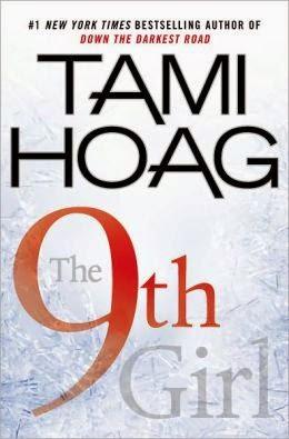 http://discover.halifaxpubliclibraries.ca/?q=title:9th%20girl