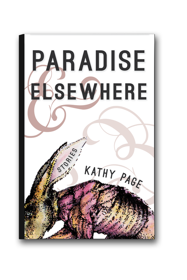 http://discover.halifaxpubliclibraries.ca/?q=title:paradise%20and%20elsewhere