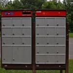 Super mailboxes