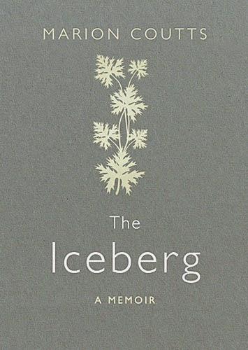 http://discover.halifaxpubliclibraries.ca/?q=title:iceberg%20author:coutts