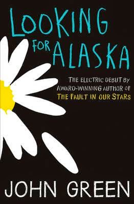 http://discover.halifaxpubliclibraries.ca/?q=title:looking%20for%20alaska