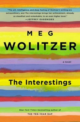 http://discover.halifaxpubliclibraries.ca/?q=title:interestings