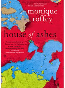http://discover.halifaxpubliclibraries.ca/?q=title:house%20of%20ashes%20author:roffey