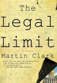 http://discover.halifaxpubliclibraries.ca/?q=title:legal%20limit