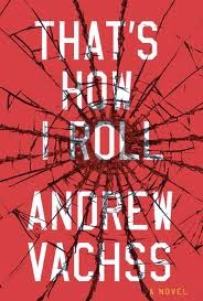 http://discover.halifaxpubliclibraries.ca/?q=title:that%27s%20how%20i%20roll