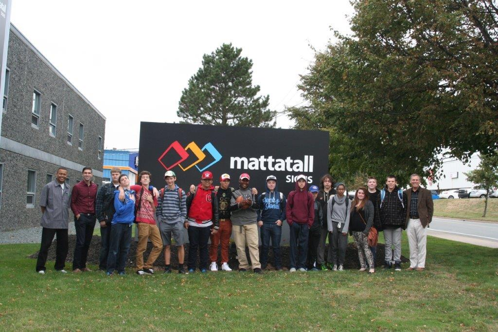 Manufacturing Day, 2014
