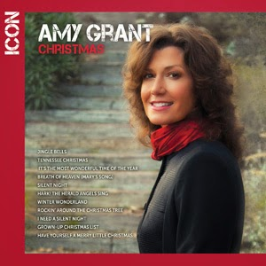 http://discover.halifaxpubliclibraries.ca/?q=title:christmas%20author:amy%20grant