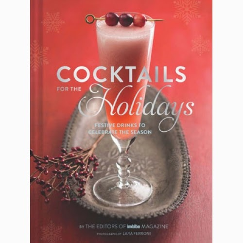 http://discover.halifaxpubliclibraries.ca/?q=title:cocktails%20for%20the%20holidays