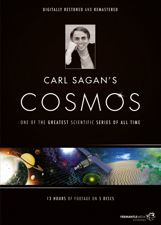 http://discover.halifaxpubliclibraries.ca/?q=title:cosmos%20sagan