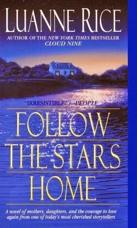 http://discover.halifaxpubliclibraries.ca/?q=title:follow%20the%20stars%20home