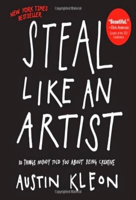 http://discover.halifaxpubliclibraries.ca/?q=title:steal%20like%20an%20artist
