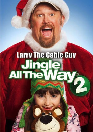 http://discover.halifaxpubliclibraries.ca/?q=title:jingle%20all%20the%20way%202