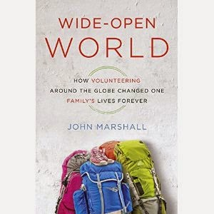 http://discover.halifaxpubliclibraries.ca/?q=title:wide%20open%20world%20how%20volunteering