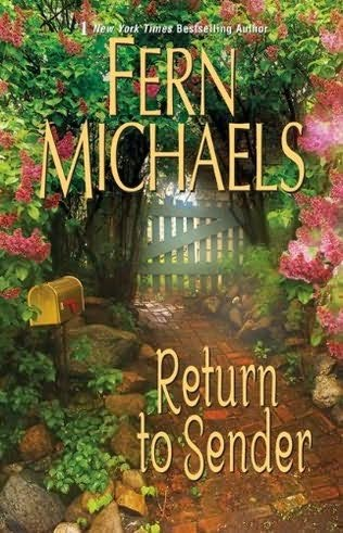 http://discover.halifaxpubliclibraries.ca/?q=title:return%20to%20sender