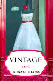 http://discover.halifaxpubliclibraries.ca/?q=title:vintage%20author:gloss