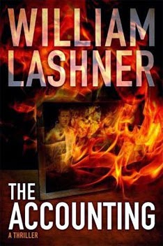 http://discover.halifaxpubliclibraries.ca/?q=title:accounting%20author:lashner