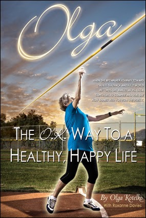 http://discover.halifaxpubliclibraries.ca/?q=title:olga%20the%20o%20k%20way%20to%20a%20healthy%20happy%20life