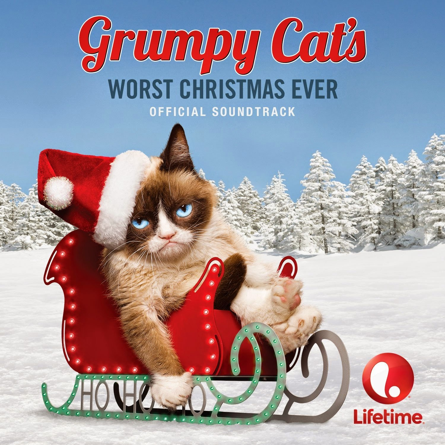 http://discover.halifaxpubliclibraries.ca/?q=title:grumpy%20cat%27s%20worst%20christmas%20ever