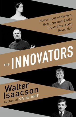 http://discover.halifaxpubliclibraries.ca/?q=title:inventors%20how%20a%20group