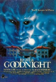 http://discover.halifaxpubliclibraries.ca/?q=title:to%20all%20a%20goodnight