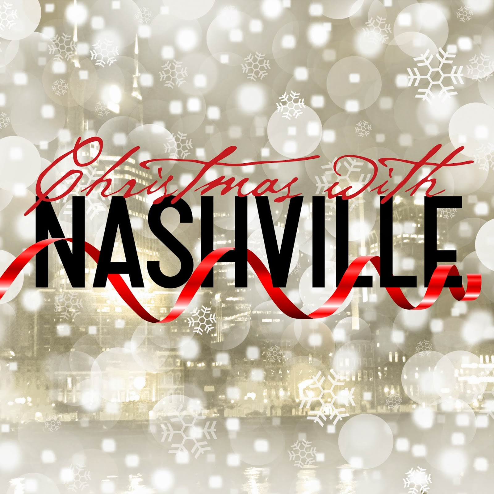 http://discover.halifaxpubliclibraries.ca/?q=title:christmas%20with%20nashville