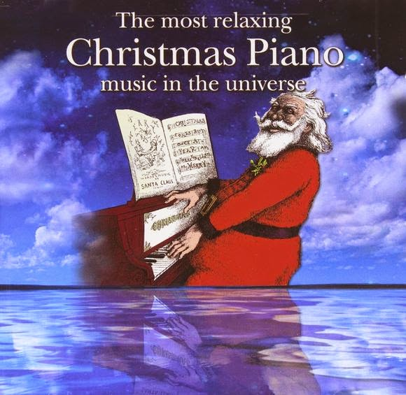 http://discover.halifaxpubliclibraries.ca/?q=title:most%20relaxing%20christmas%20piano%20music