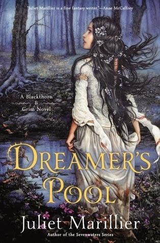http://discover.halifaxpubliclibraries.ca/?q=title:dreamers%20pool